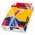 Kopierpapier ColorCopy A4 100g h weiß LasInk 500Bl