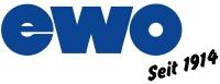 EWO Logo