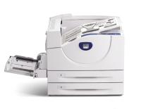 Drucker Xerox Phaser™ 5550V/NZ Bild 1