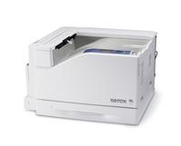 Drucker Xerox Phaser™ 7500V_DN Bild 1