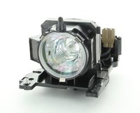 HITACHI HCP-80X - Projectorlamp module