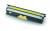 Toner C110/C130/MC160 Gelb für 1.500 Blatt Bild1
