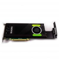 Lenovo Nvidia Quadro M4000 8GB GDDR5 DP x 4 Bild 1