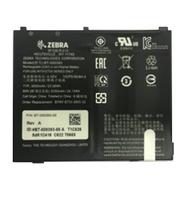 Zebra BTRY-ET5X-8IN5-01 reserveonderdeel voor tablet Batterij/Accu