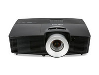 P5515 DLP PROJECTOR 3D FULL HD
