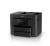Epson WorkForce Pro WF-4740DTWF Bild 3