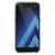 Samsung - A5 2017