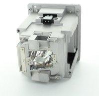 CHRISTIE DWX600-G - QualityLamp Modul Economy Modul