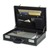 JSC ATTACHE CASE PVC NOIR 92300