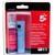 5 ETOILES Kit nettoyage tablettes/smartphone:spray portecteur 25ml+1 lingette microfibres ATSKIT_AD5STAR