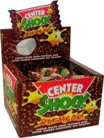 Center Shock Cola Kaugummi, 100 Stück