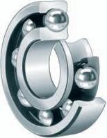 FAG 625-2Z Deep groove ball bearing 16 / 5 x 5 mm