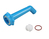 Ersatzteile und Zubehör für Wasserkanister PROFI