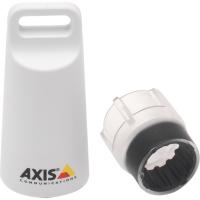 Axis 5506-441 cameralens IP-camera
