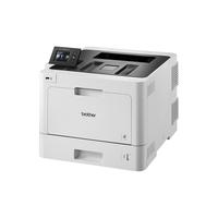 Brother HL-L8360CDW laserprinter Kleur 2400 x 600 DPI A4 Wi-Fi