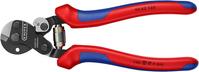 Knipex 95 62 160 Drahtschneider