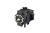 Epson Lampe (Portrait, x2) - ELPLP84 Bild 1