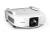 Projektor Epson EB-Z11000W Bild 3