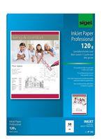 Inkjet Papier Professional_kip182_pk_vs