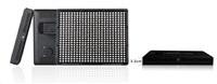 Aputure Amaran AL-528S - LED video světlo (25°/5500K) CRI 95+