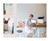 Xerox Farb-Multifunktionssystem WorkCentre 6515V_DN, plus Lebenslange Garantie Bild 5