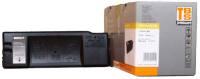 TBS-Multi-Use-Kartusche Kyocera FS 1920 - umweltschonend durch Recycling