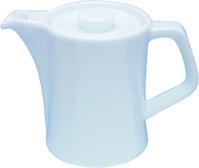 Detailabbildung - Ersatzdeckel für Kaffeekännchen (S4971035)