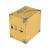 Euro Standard Karton 184x134x167mm F0701 1.20E Nr. 20 Unterseite