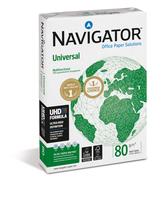Kopierpapier Navigator Universal, A4, 80 g/m² NEU UHD