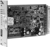 Bosch Rexroth VT5041-3X/V30D