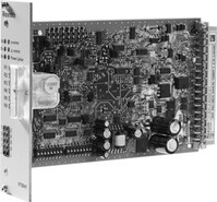 Bosch Rexroth VT5041-3X/V13D