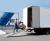 Sackkarrenschiene mit Rand- Länge 3060 Breite 600 Tragkraft 350 kg/Stück