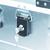 Accesorios para cajas de aluminio