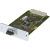 Kyocera PS1129 Glasfaser Einbaukarte 1000BaseSX (SC) Bild 1
