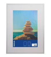 Photo frame aluminium, 30x40cm