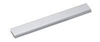 Aluminium Strip Length 30,5 cm