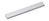 Aluminium Strip Length 3,5 cm