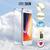 Apple - iPhone 7/8