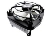 Alpine 11 REV2 775/1155 CPU Lüfter