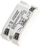 Osram Optotronic 230-24V LED Power Supply OT 8W 200-240/24V IP20