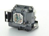 NEC M260WS - QualityLamp Modul Economy Modul