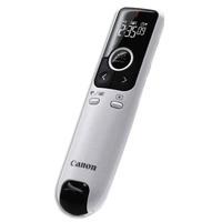 CANON Pointeur Laser PR100-R, fonction chrono+compte à rebours, portée 200m 1344C001