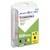 ARMOR Pack couleur je comp 18 B10243R1