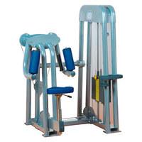 ERGO-FIT Shoulder Abduction 4000 med