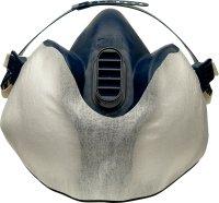3M™ Atemschutzmaske Serie 4000 4279