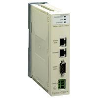 Web-Gateway-Modul, 8 MB, Klasse C20, Zugriff auf Modbus-Gerätevariablen