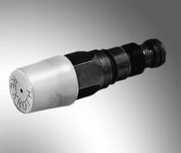 Bosch Rexroth DB6K2-4X/200YV Pressure cut-off valve