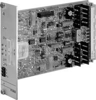Bosch Rexroth VT-SR35-1X/1-3(3WRC80)