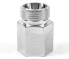 Parker GAI12L1/2NPTCF Female connector 12L NPT1/2""