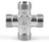 Bosch Rexroth K20SCF